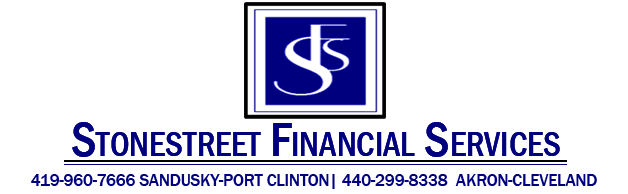 Stonestreet Financial Services
